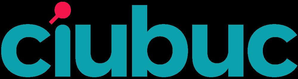 Ciubuc